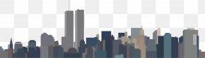 September 11 2001 Terrorist Attacks - September 11 Attacks Collapse Of The World Trade Center New York City Keller Williams Realty Bothell PNG