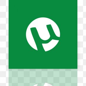 Android - µTorrent Comparison Of BitTorrent Clients Download Computer Software PNG