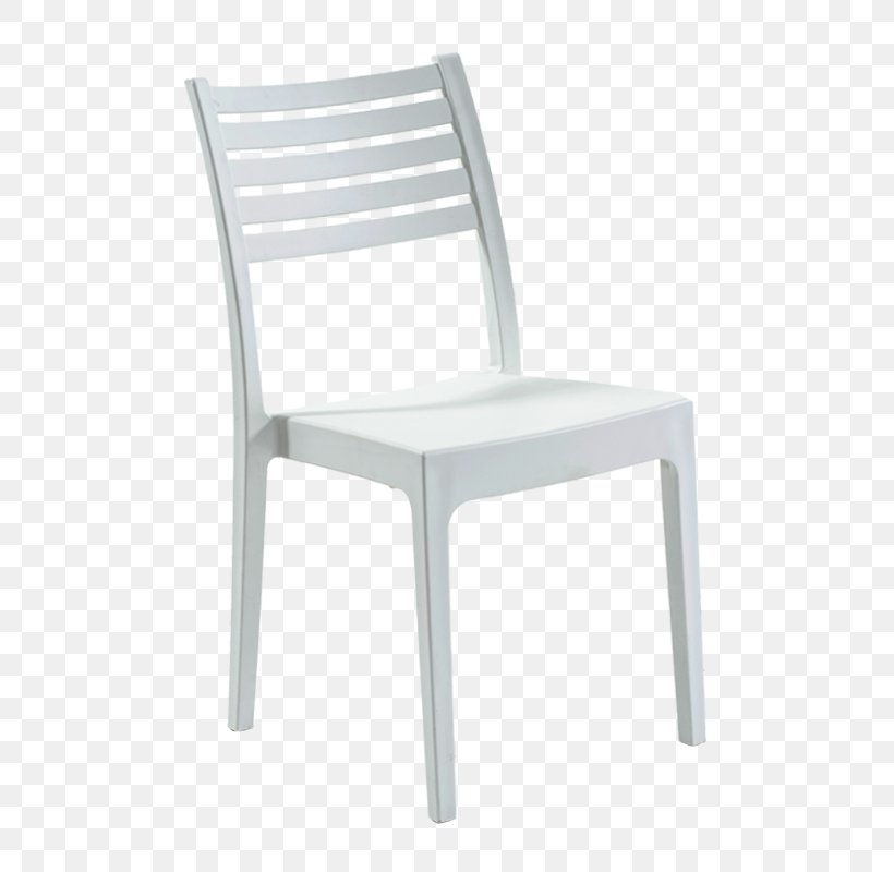 Pleasant Chair Table Garden Furniture Plastic Png 800X800Px Chair Gmtry Best Dining Table And Chair Ideas Images Gmtryco
