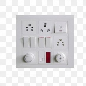 India - Electric Switchboard Electrical Switches India AC Power Plugs And Sockets Electrical Wires & Cable PNG