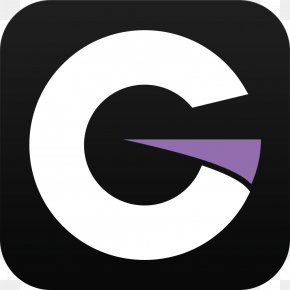 Kuwait - The Grand Cinema Logo The Movie Masters Cinema Group PNG