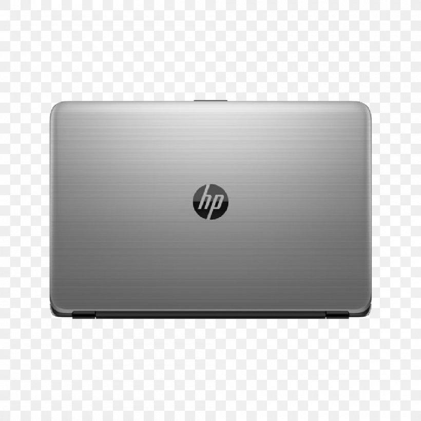 Hewlett Packard Laptop Intel Core Hp Pavilion Png 1000x1000px