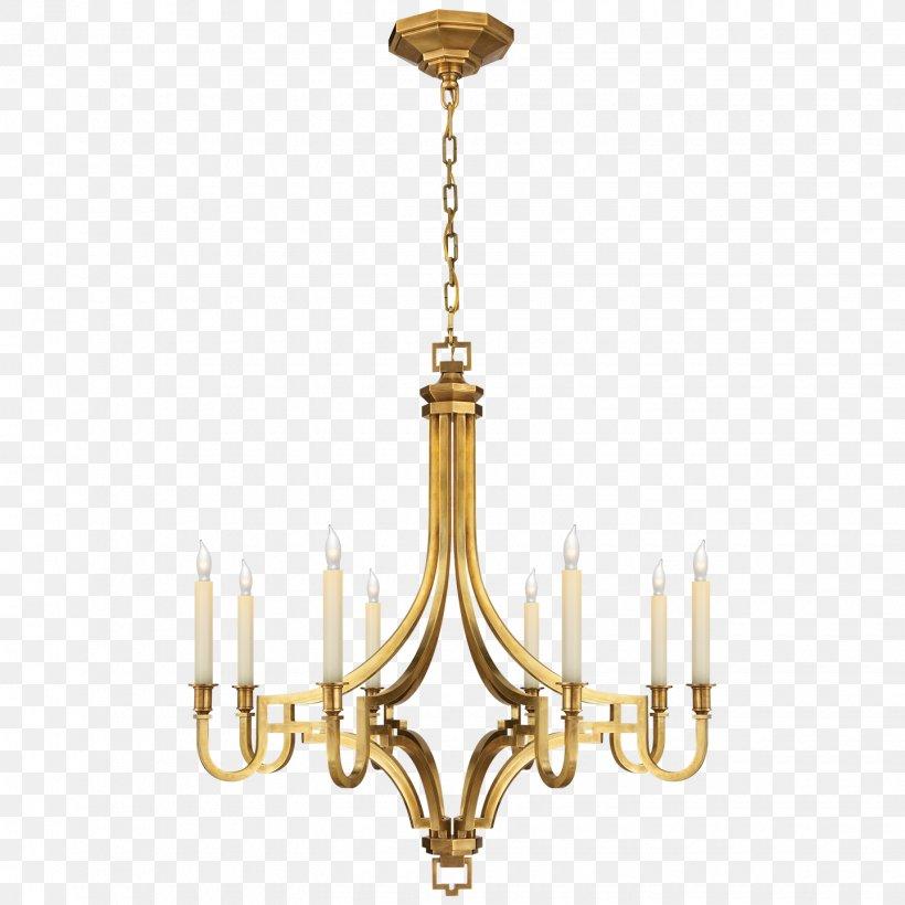Mykonos Capitol Lighting Chandelier