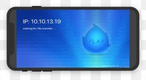 Laptop - Computer Monitors Laptop Desktop Wallpaper Display Advertising Multimedia PNG