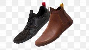 Men Shoes - Hoodie Shoe Boot Footwear Sneakers PNG
