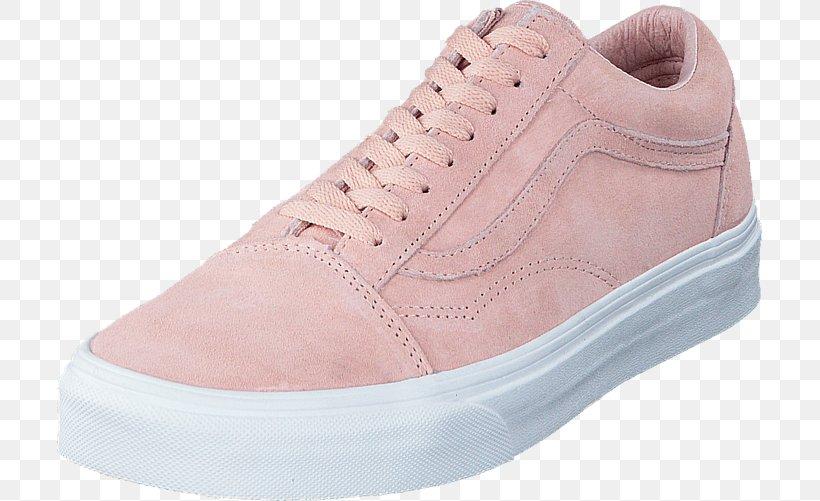 Sneakers Skate Shoe Sportswear, PNG, 705x501px, Sneakers, Beige, Cross Training Shoe, Crosstraining, Footwear Download Free