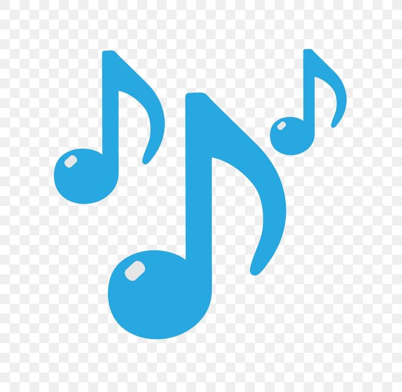 Emoji Musical Note Shaka Sign Musical Ensemble, PNG, 800x800px, Watercolor, Cartoon, Flower, Frame, Heart Download Free