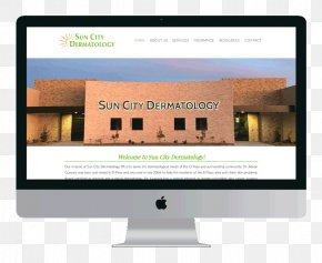 Sun Mergers Acquisitions Llc - Sun City Dermatology Psoriasis Molluscum Contagiosum Dr. Adrian M. Guevara, MD PNG