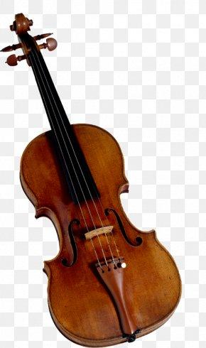Violin Photos - Violin Clip Art PNG