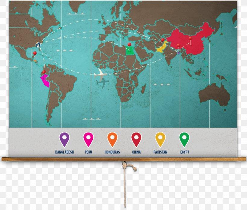 World Map Globe Religion, PNG, 977x833px, World, Christianity, Globe, Jewish People, Map Download Free