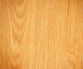 Warm Wood Texture Background - Hardwood Wood Flooring PNG