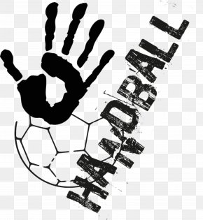Axe Symbol - Logo Handball Font Bild Clip Art PNG