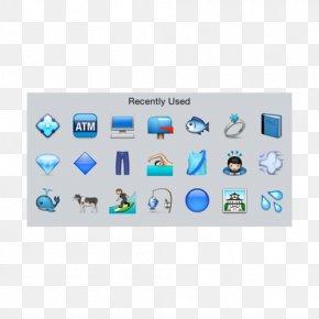 Tumblr emoji copy and paste Facebook Symbols