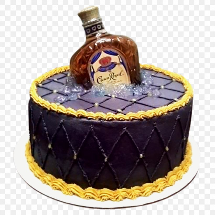 Swell Birthday Cake Distilled Beverage Rum Cake Wine Beer Png Personalised Birthday Cards Paralily Jamesorg