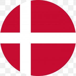 Flag - Flag Of Denmark Danish Krone National Flag Flag Of Lebanon PNG