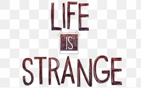 Life Is Strange - Life Is Strange PlayStation 4 PlayStation 3 Xbox 360 Dontnod Entertainment PNG