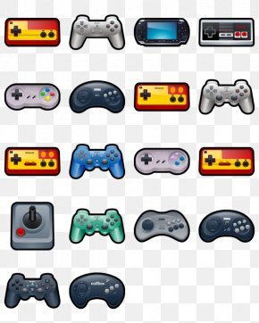 Video Games - PlayStation 3 Game Controllers Sacred Race Driver: Grid Video Game Console Accessories PNG