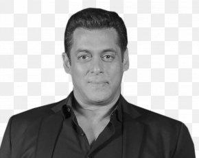 Salman Khan - Salman Khan Dabangg Bollywood Actor Variety PNG