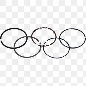 Nissan Micra - 1964 Winter Olympics Innsbruck Olympic Games Olympic Emblem 2020 Summer Olympics PNG