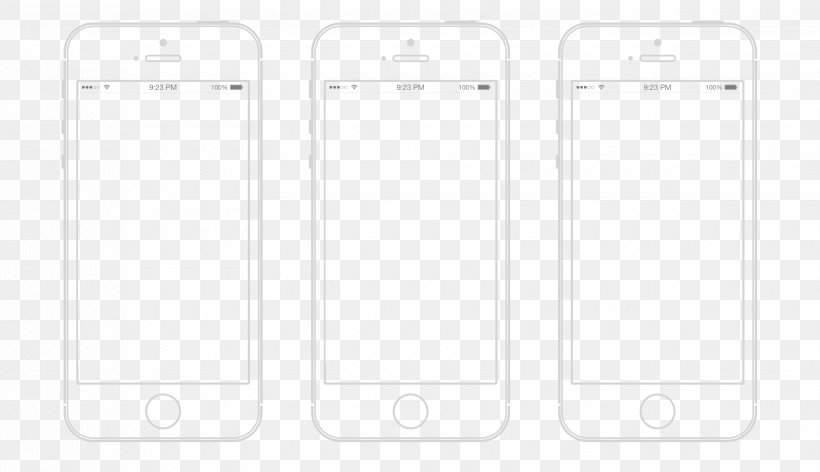 Brand Black And White, PNG, 3300x1902px, Rectangle, Area, Black, Black And White, Brand Download Free