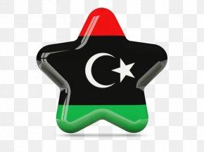Flag - Flag Of Pakistan Flag Of The United Arab Emirates Flag Of São Tomé And Príncipe National Flag PNG