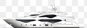 Ships And Yacht - Water Transportation Boat Watercraft Mode Of Transport Naval Architecture PNG