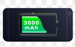 VIVOX9 Smartphone Battery Charging - Huawei P10 Nokia X7-00 Smartphone Vivo 4G PNG