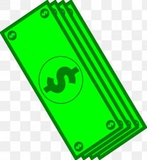 100 Dollar Bill Cliparts - United States One-dollar Bill United States Dollar United States One Hundred-dollar Bill Banknote Clip Art PNG