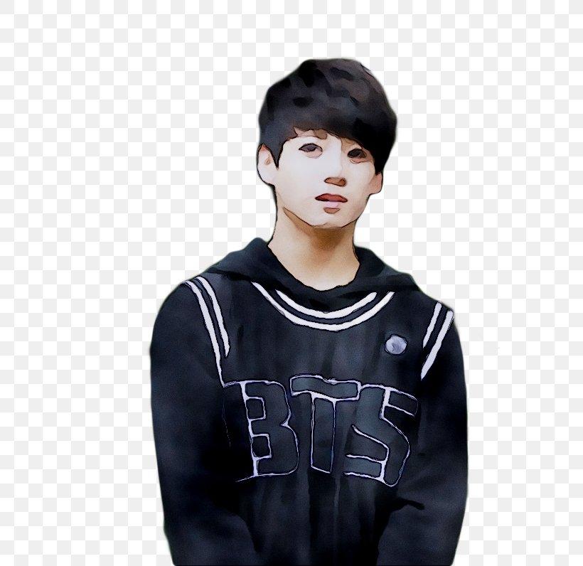 jungkook bts desktop wallpaper love yourself her k pop png favpng s7sUdVWQ6uAZueHYNF5FpjXzM