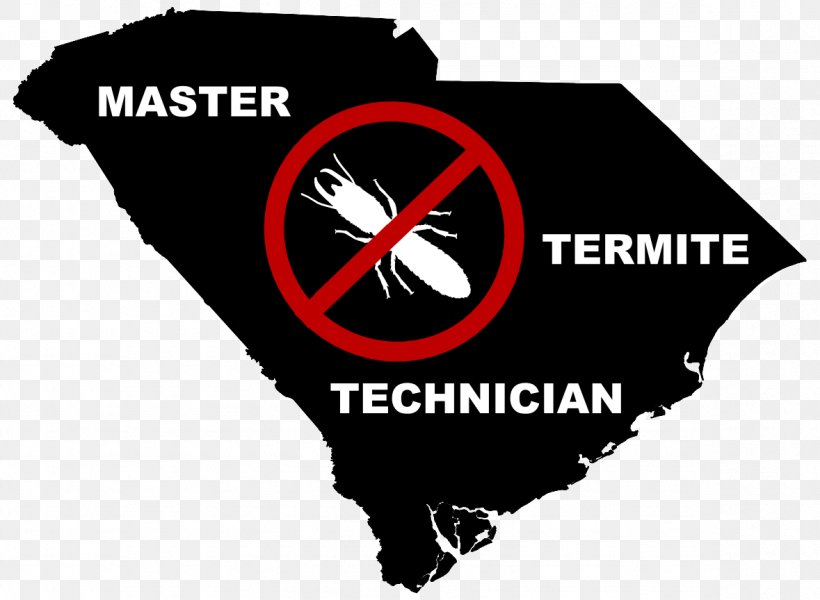 Logo Termite Brand Pest Png 1179x864px Logo Brand Certification Pest Pest Control Download Free