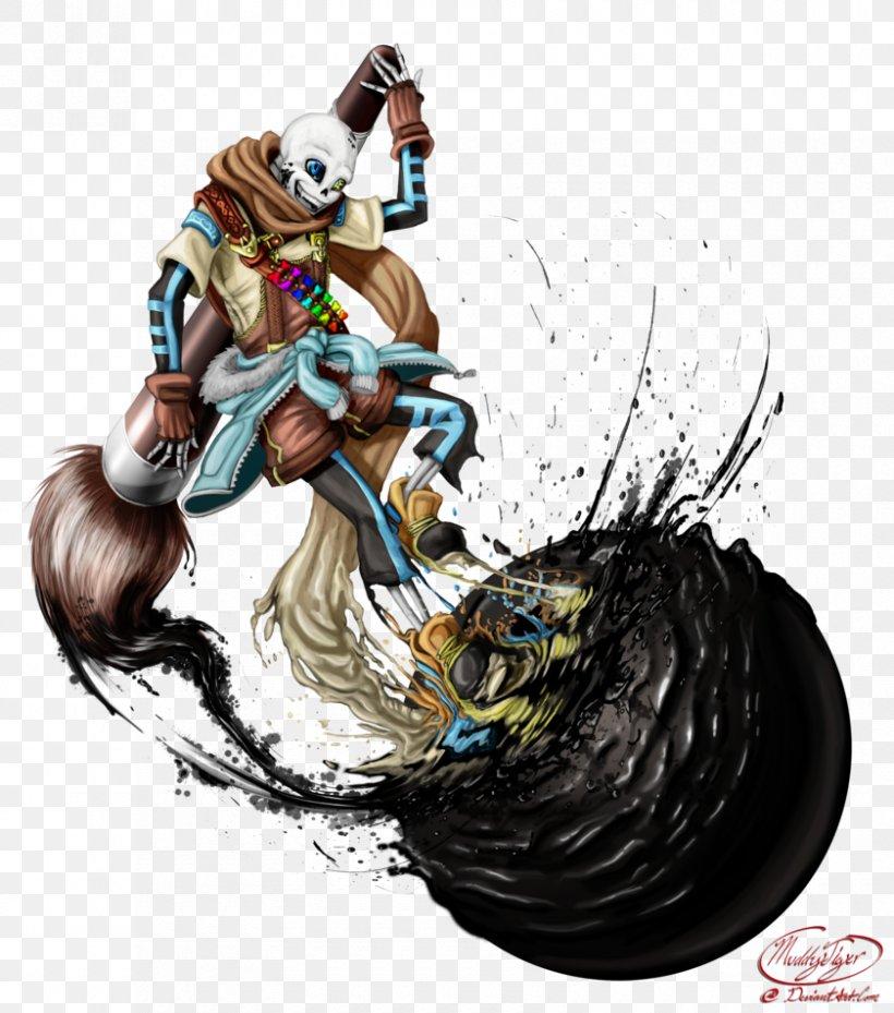 Art Roblox Toriel Undertale Png 840x952px Art Artist Cartoon Character Deviantart Download Free