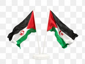 Flag - Flag Of Nicaragua Flag Of Puerto Rico National Flag Flag Of Kuwait PNG