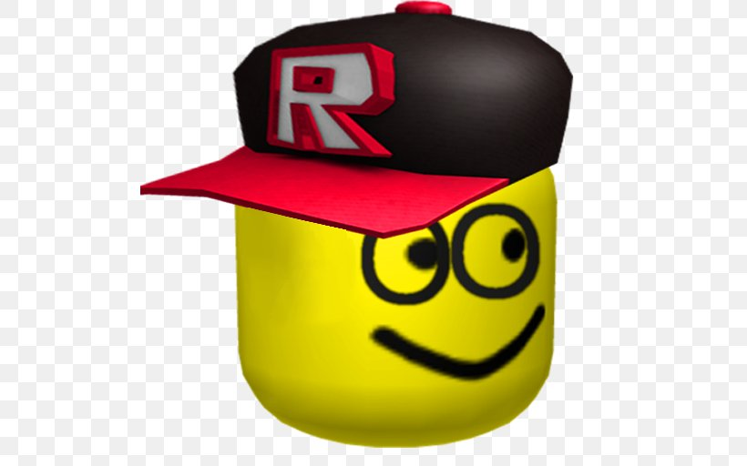 Roblox Android Smiley Png 512x512px Roblox Android Emoticon