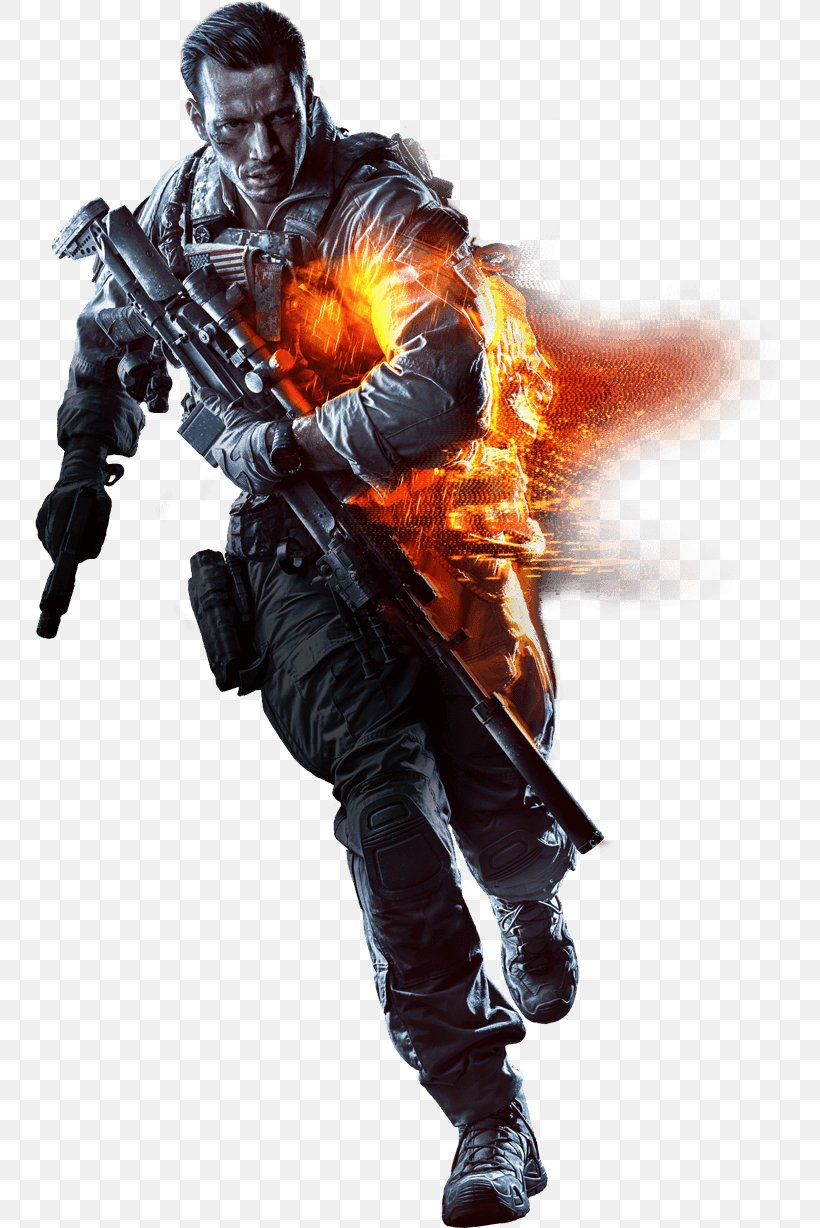 Battlefield 4 Battlefield 3 Battlefield 1 Battlefield Hardline Battlefield Play4Free, PNG, 750x1228px, Battlefield 4, Action Figure, Battlefield, Battlefield 1, Battlefield 3 Download Free