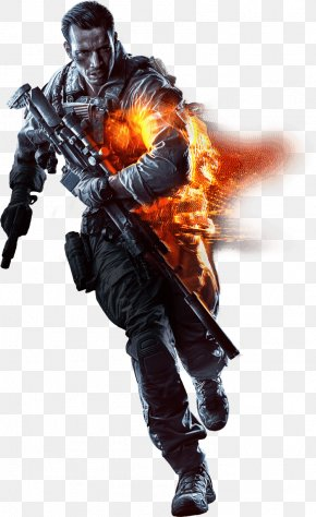 Battlefield Image - Battlefield 4 Battlefield 3 Battlefield 1 Battlefield Hardline Battlefield Play4Free PNG