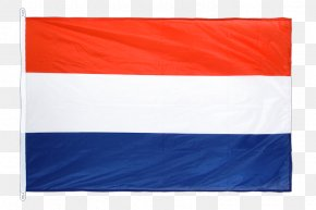 Flag - Flag Of The Netherlands Flag Of The Netherlands Flag Of Luxembourg Fahne PNG
