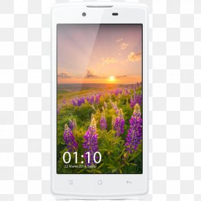 Android - Samsung Galaxy Note 3 Neo Oppo R7 OPPO Digital Android Oppo India (Upcoming Manufacturing Unit) PNG