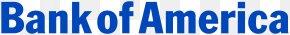 Logotipo Del America - United States Bank Of America Mortgage Loan Wells Fargo PNG