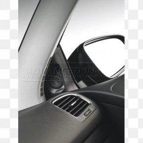 Volkswagen Golf Mk6 - Volkswagen Golf Car Door Volkswagen GTI PNG