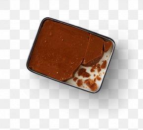Macadamia Nuts - Chocolate Box Art Praline Dessert PNG