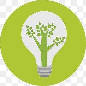 Environment - Natural Environment Ecology PNG