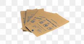 Bag - Rubbish Bins & Waste Paper Baskets Bin Bag Paper Bag PNG