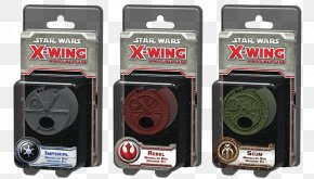 Star Wars - Star Wars: X-Wing Miniatures Game Star Wars: The Card Game X-wing Starfighter Fantasy Flight Games PNG