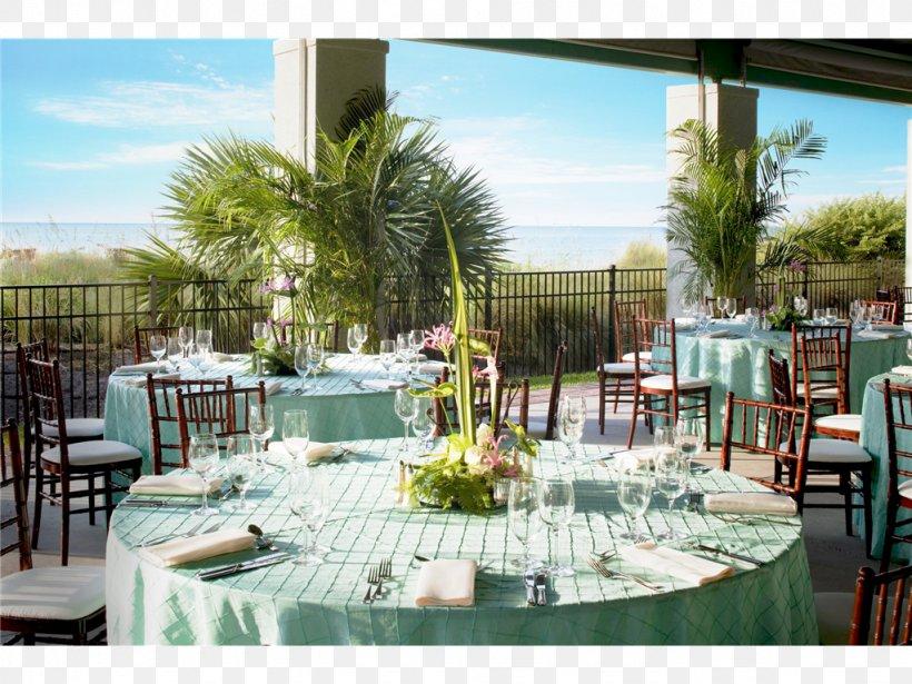 Backyard Restaurant Hilton Head Island - House of Things ...