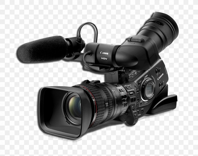 Video Camera Canon Camcorder, PNG, 2094x1650px, Video Cameras, Camera, Camera Accessory, Camera Lens, Cameras Optics Download Free
