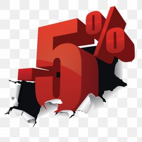 10% - Net D Discounts And Allowances Share Service Shop PNG