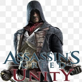 Assassin's Creed Unity Assassin's Creed III: Liberation Assassin's Creed: Origins Assassin's Creed Rogue PNG