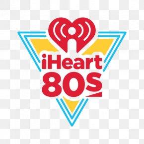United States - IHeartRADIO IHeartMedia Internet Radio United States Podcast PNG
