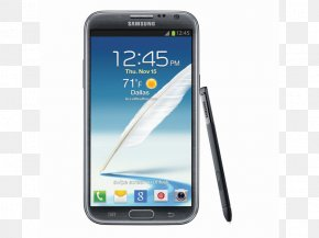 Samsung - Samsung Galaxy Note II Samsung Galaxy S7 Telephone Android PNG