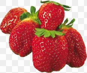 Strawberry Images - Smoothie Hello Panda Strawberry Ice Cream Shortcake PNG